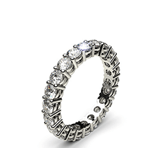 Browse our Diamond Rings