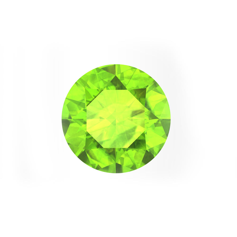 Gemstone Emerald