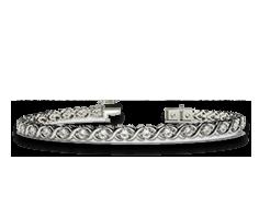 Evening Bracelets