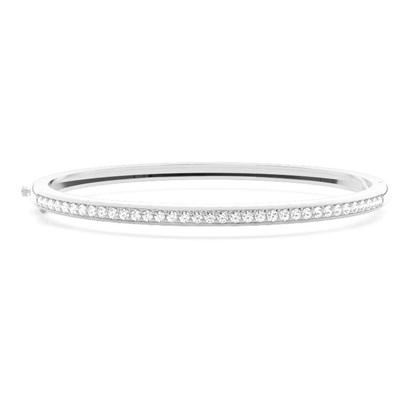 Pavé Setting Bracelet