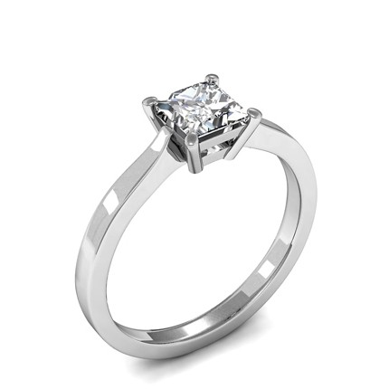 Difference Between Normal Ring And Engagement Ring